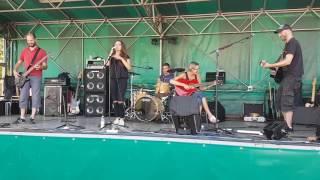 Fête de la musique de Louvemont 2017