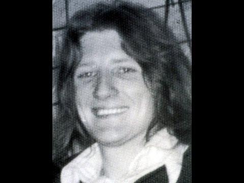 Bobby Sands H Block Martyr 1981