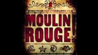 Moulin Rouge! Score - 05 - Death Scene