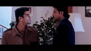 Dhadkan Movie Best Dialogue  | Best Scene dhakan movie  |  Sad Dialogues