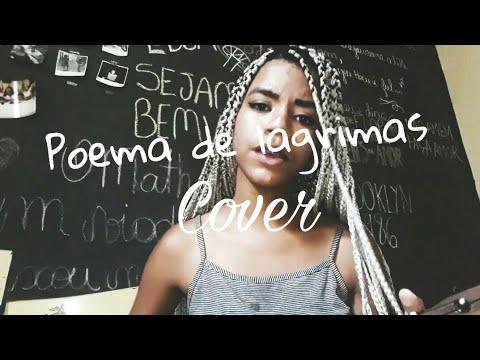Poema de Lágrimas  (OutroEu) - Bealunn (cover)