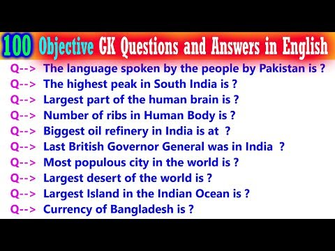 100 India Gk Questions and Answers in English    General Knowledge  Questions    Kids GK    Part-5