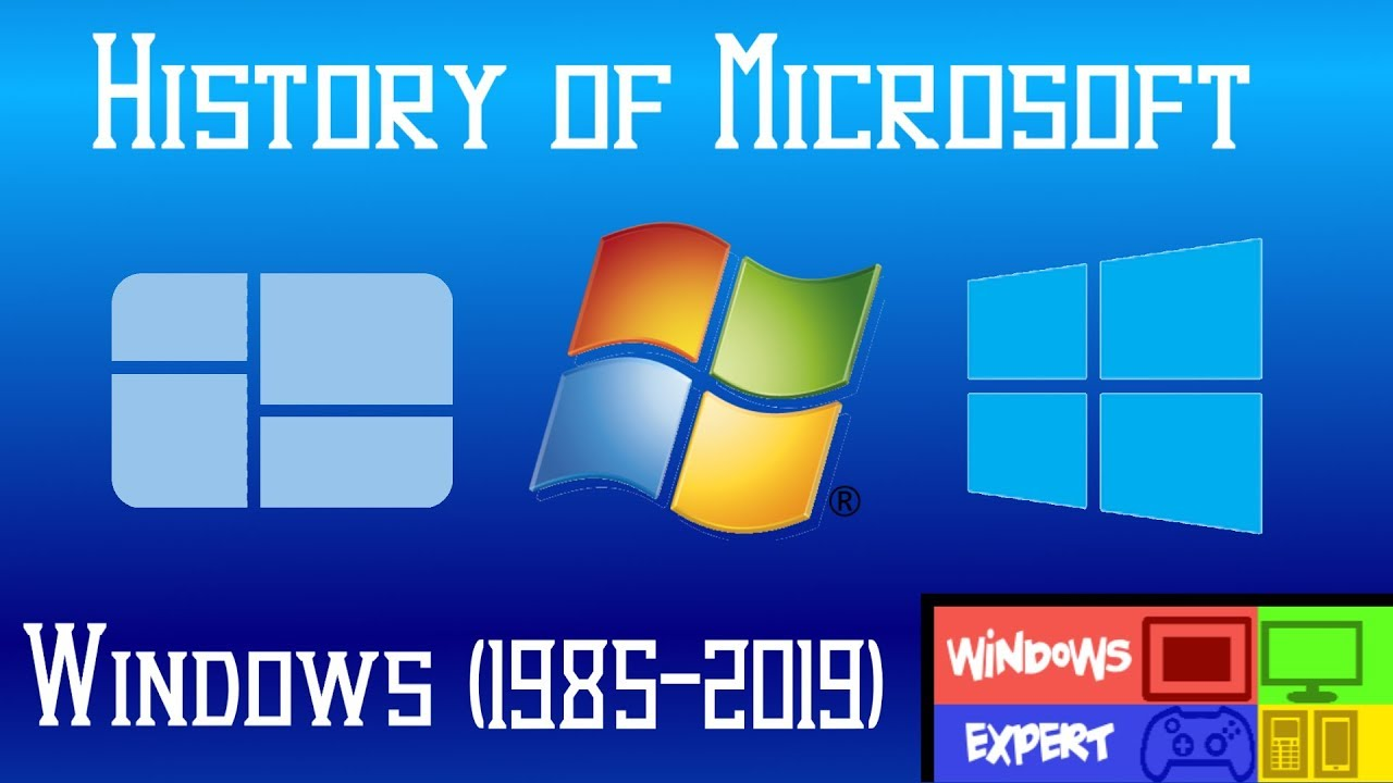 Microsoft Windows - portablecontacts net