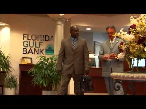 Florida Gulf Bank - Estero Lifestyle