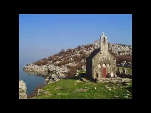 Orthodox Music (Serbian, Greek, Russian, Arabic) - Over 600 photos