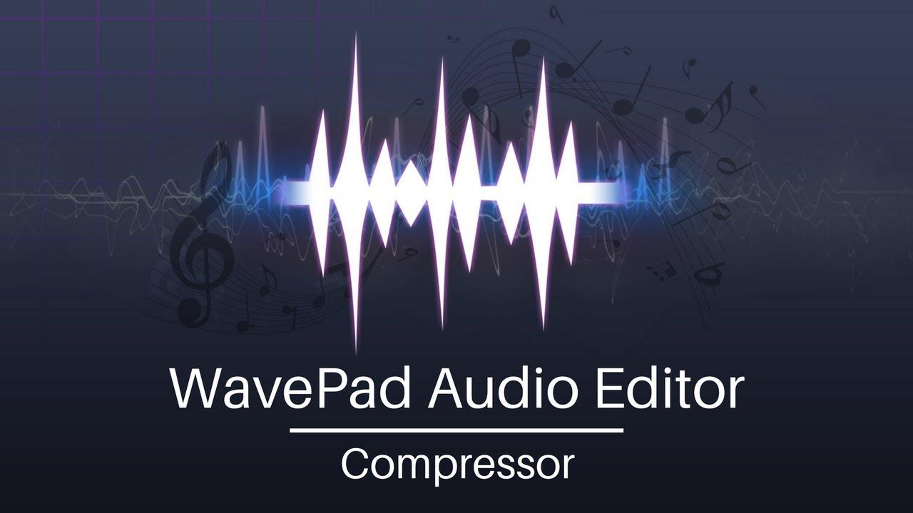 Wavepad audio editor tutorial | add audio effects youtube.