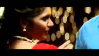 Jogwa - Lallati Bhandaar Song. uplod by aankit