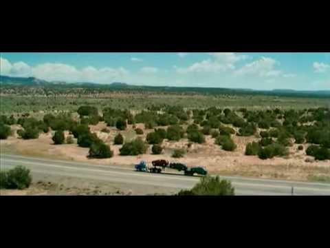 Kites - Zindagi Do Pal Ki Song Promotional video