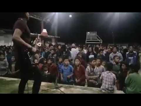 Pensemos con Ravi Zacharias - Porque no siento mi fe 3 from YouTube · Duration:  24 minutes 31 seconds