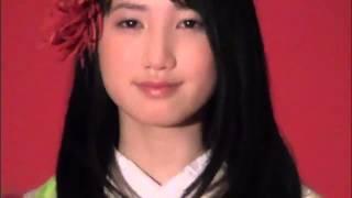 1万人超の頂点に立った若干15歳の美少女、上野 優華(うえのゆうか) 東...