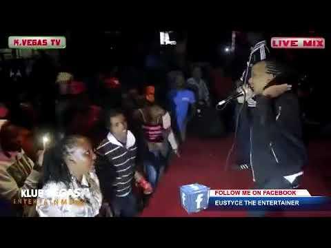 Wendo wicama by samidoh ft Joyce wa mama