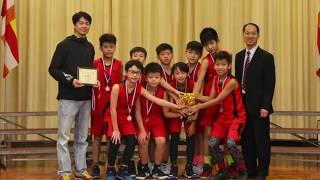 Publication Date: 2017-12-28 | Video Title: 鳳翎盃2017-軒尼詩道官立小學