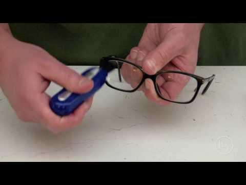 peeps™-eyeglass-cleaner