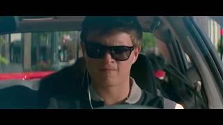 🔈 Baby Driver//Deichkind - Illegale Fans//MusicalVideo//TopOneMix