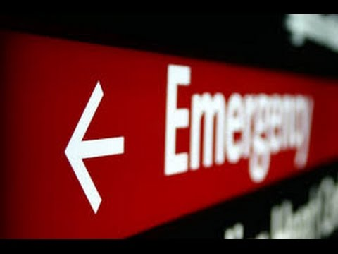 Emergency Medicine: Innovations in Patient Safety