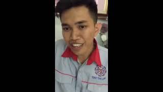 Download Video Ngintip CEWE kepergok!!! Karyawan biadab di sebuah toko terkenal di Jakarta Pusat kepergok ngintip MP3 3GP MP4