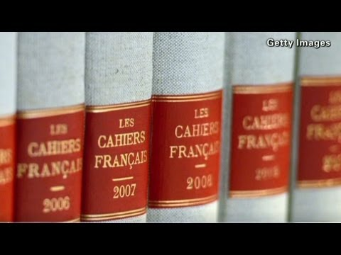 culture declare essay france french international something vintage The french revolution (french: habermas argued that the dominant cultural model in 17th century france was a representational culture, which was based on a one.