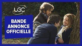 La Monnaie De Leur Pièce - Bande Annonce Officielle - UGC Distribution