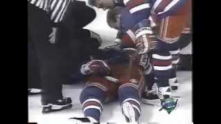 Tie Domi Suspension For Ulf Samuelsson Sucker Punch