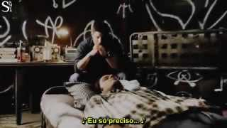 Supernatural - Somebody To Die For ( Legendado PT/BR )