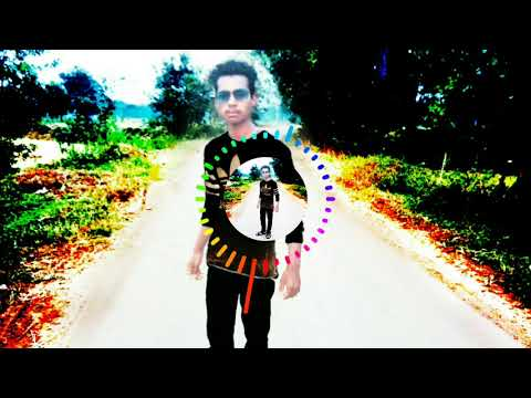 Chal_To_Guyya_Re(Dj-Aakash-Production)