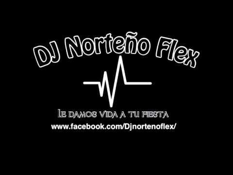 mix para baile sorpresa de 15anera