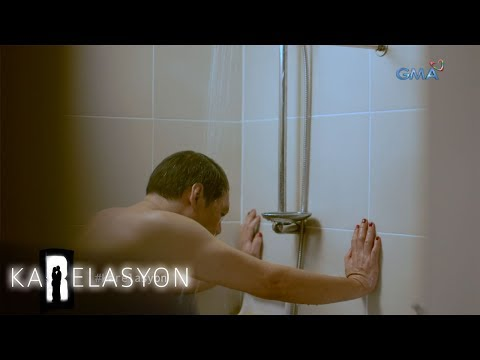 Karelasyon: My father's real identity (full episode)