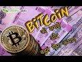 What is Bitcoin ? Bitcoin ko samjay or khub paisa kamaye ( #greenpolygames )