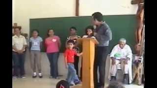 Video Dinamica Salvación (Completo) - Predicador Pedro download MP3, 3GP, MP4, WEBM, AVI, FLV Oktober 2018