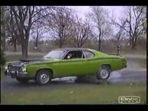 Mopar Muscle Cars >> Mopar Muscle Cars Youtube