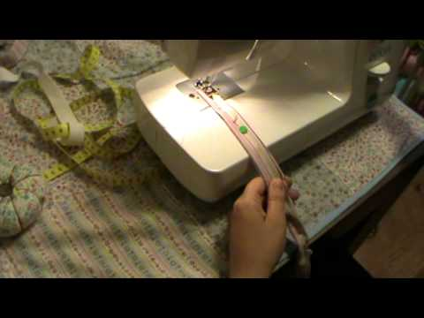 Dispensador de bolsas de pl stico youtube - Dispensador bolsas plastico ...