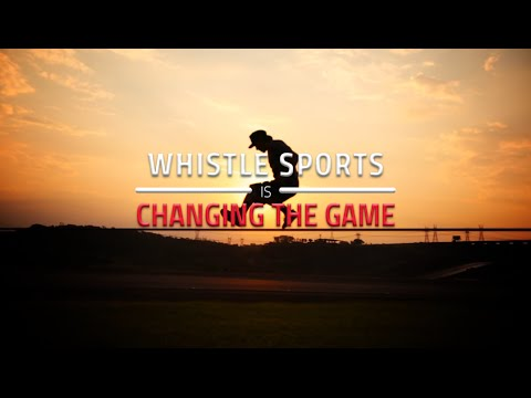 Best Sports Videos Of The Year (2015 Edition)