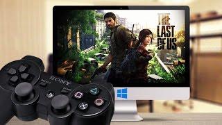 видео The Last of Us скачать торрент бесплатно на PS 3