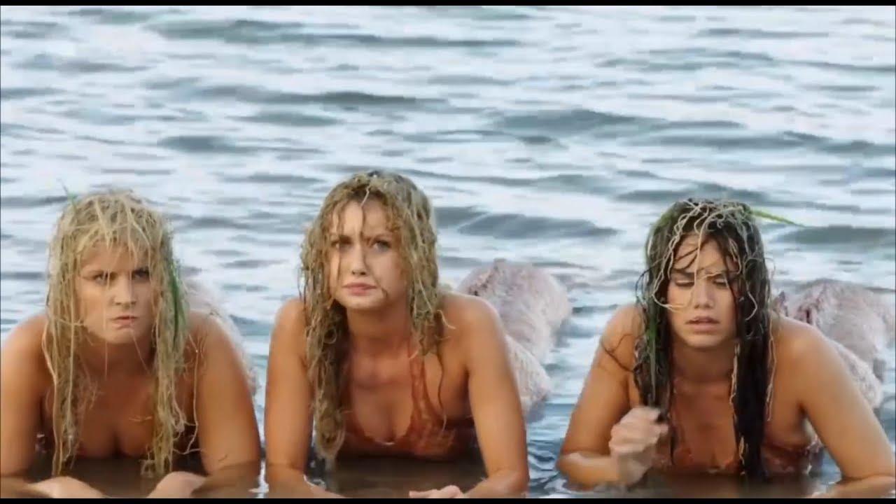 Download Mako mermaids transformations season 2 part 2