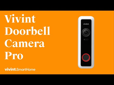 vivint-doorbell-camera-pro-—-proactively-protect-packages-and-deter-porch-pirates