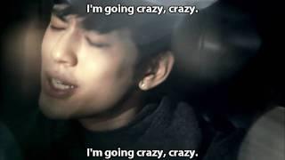 SE7EN ~ I'm Going Crazy [KOREAN/ENGLISH SUB]