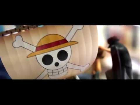 Mix-Image Spot ( Cinéma Pathé Suisse )