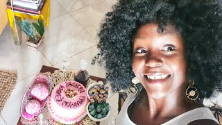 Kwarantine comedy non-stop. Kansiime Anne. African Comedy