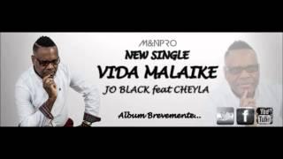 Jo Black-Vida Malaike
