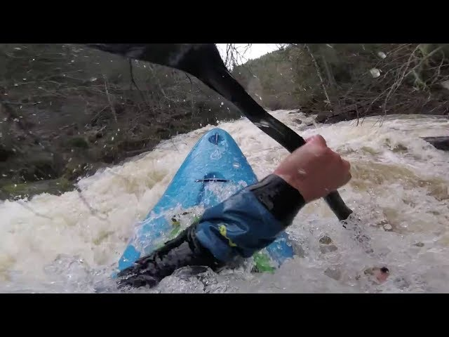 Gear Spotlight: Liquidlogic Remix 79, the Big Water Beast