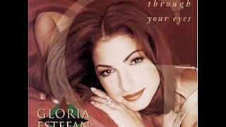 GLORIA ESTEFAN the christmas song
