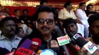 Jayalalithaa's wealth case - Judgement day