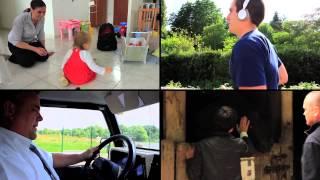 La campagne du SDIS 37 pour attirer de nouveaux sapeurs-pompiers volontaires