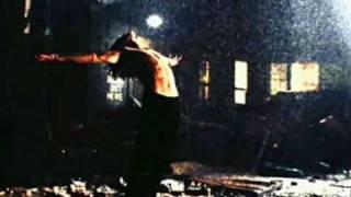 Colonna Sonora: Il Corvo - 03 - Return To The Grave