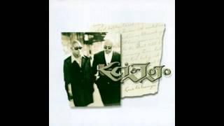 K Ci & JoJo Don