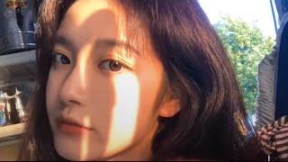 Tik tok Trung Quốc - Girl xinh tik tok - Thiên thần Trung Hoa (Part 6)