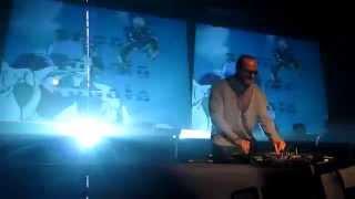 Pate No.1 - Ibiza Fucking Island