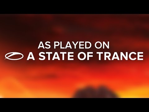 Gareth Emery - I Could Be Stronger (But Only For You) (Giuseppe Ottaviani Remix) [ASOT767]