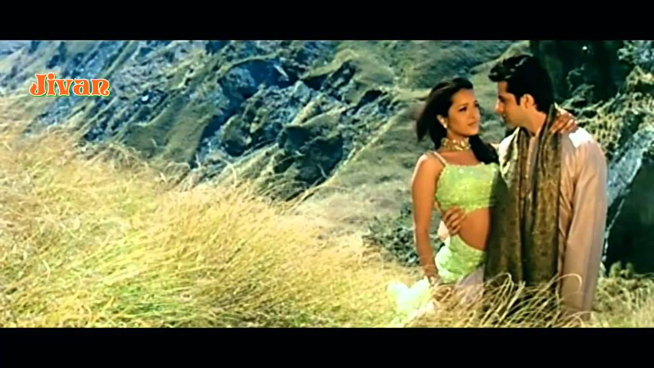 Pehli Baar Dil Yun Hum Ho Gaye Aapke 2001) Special Compilation - YouTube