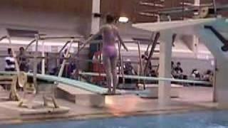403c 1m diving